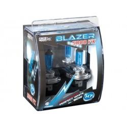 BLAZER 500FX
