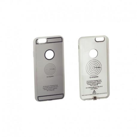 Accesorios iPhone 6 / iPhone 6s / iPhone 7