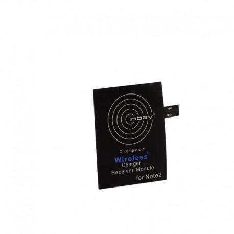 Samsung Galaxy Note 2 interno | internal