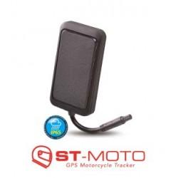 Localizador ST-Moto