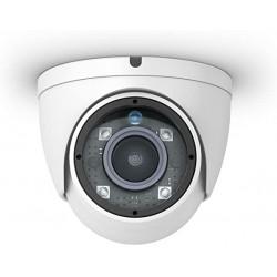 GC™ 12 Marine Camera