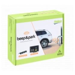 Valeo beep&park™