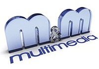 multimedia-mm